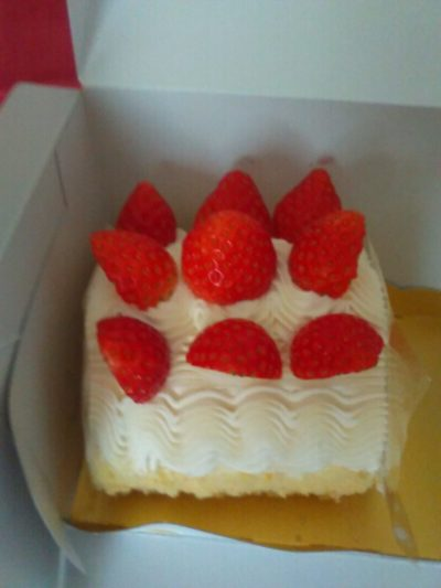 あまとうロールケーキ