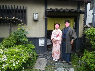 小樽蕎麦屋